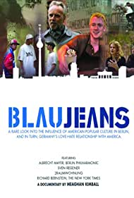 Blau Jeans (2009)