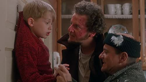 'Home Alone': 5 Things You Didn't Know