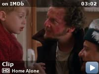 free download movie home alone 4 in hindi