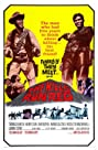 The Hills Run Red (1966) Poster