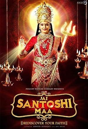 Family Jai Santoshi Maa Movie