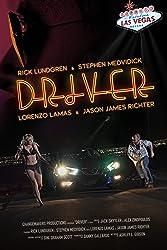فيلم Driver مترجم