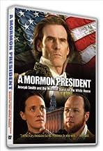 A Mormon President