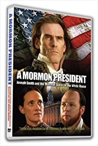 Website for downloading movie A Mormon President [UHD]