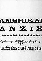 Amerikai anzix