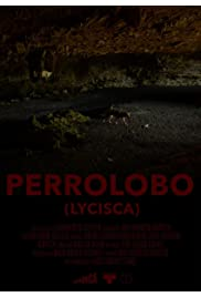 Perrolobo (Lycisca)