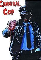 Cannibal Cop