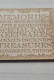 Ten Memories Until Freedom Poster