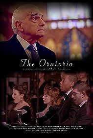 The Oratorio (2020)