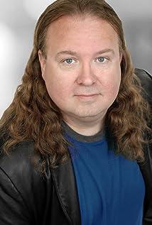 Matthew W. Allen Picture