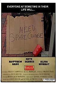 Spare Change (2011)