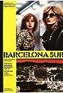 Barcelona sur (1981) Poster