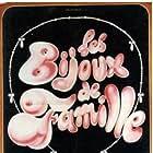 Les bijoux de famille (1975)