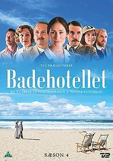 Badehotellet (2013– )