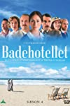 Badehotellet (2013)