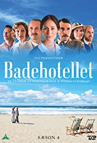 Primary photo for Badehotellet