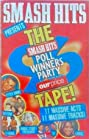 Smash Hits Poll Winners Party 1996 (1996) Poster
