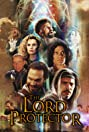 The Lord Protector (1996) Poster