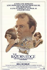 Primary photo for The Razor's Edge