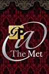 Great Performances at the Met (2006)