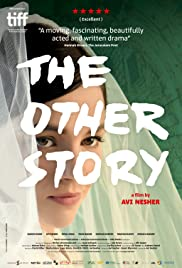 The Other Story Poster
