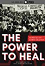 Power to Heal: Medicare and the Civil Rights Revolution