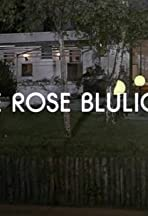 Rose Bluelight