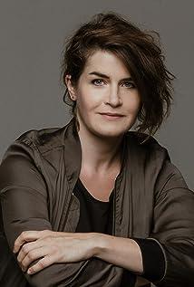 Anne Émond Picture