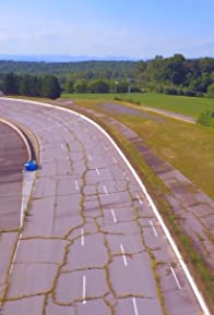 Primary photo for Abandoned - North Wilkesboro Speedway