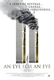 An Eye for an Eye Poster