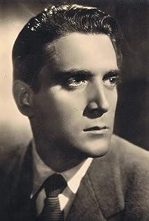 Osvaldo Genazzani Picture