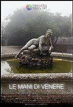 Le mani di Venere