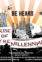 Rise of the Millennial