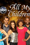 Daytime Emmys: Who should win! Who will win!