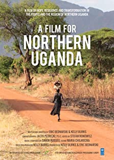 A Film for Northern Uganda (2016)