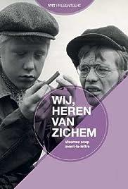 Wij, heren van Zichem Poster