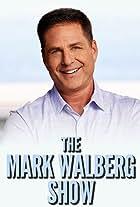 The Mark Walberg Show