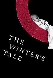 Shakespeare's Globe Theatre: The Winter's Tale