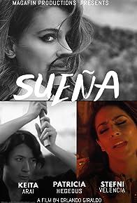 Primary photo for Sueña