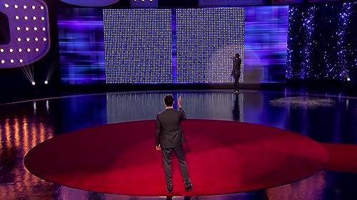 Superhuman: Dennis Takes The Codebreaker Challenge