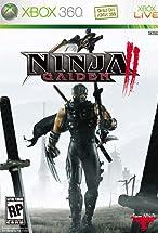 Primary image for Ninja Gaiden II