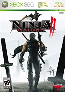 Ninja Gaiden II tamil dubbed movie torrent