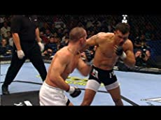 Ultimate Fighting Championship: 100