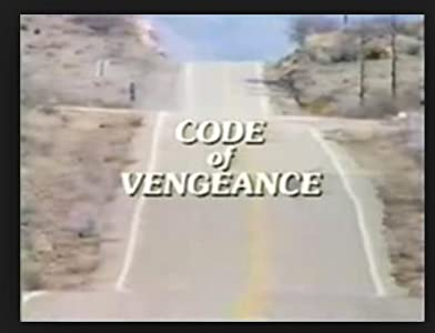 Downloading 3d movies Code of Vengeance by [Quad]