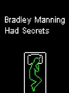 Legal downloading movies sites Bradley Manning Had Secrets [1280x1024]