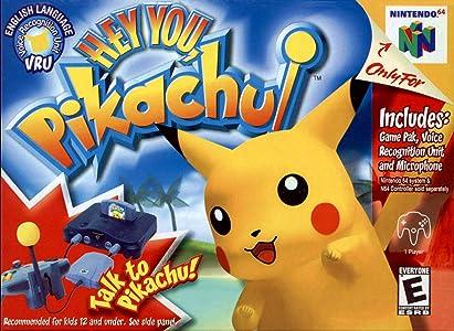 Watch online comedy movies list Pikachu genki dechu by Junichi Masuda [480x360]