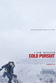 Primary photo for Cold Pursuit