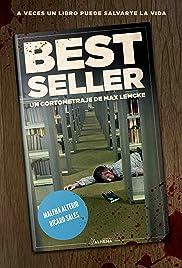 Best Seller Poster