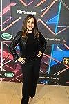 Liz Rodriguez (I)