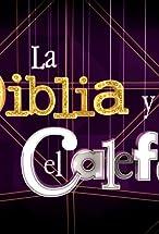 Primary image for La biblia y el calefón